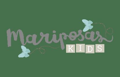 Mariposas Kids