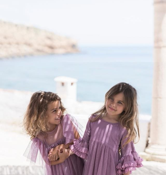 Bella Bimba & Bamboline